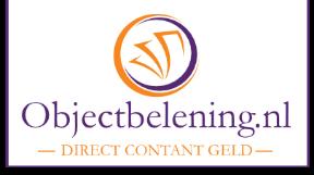 Objectbelening.nl